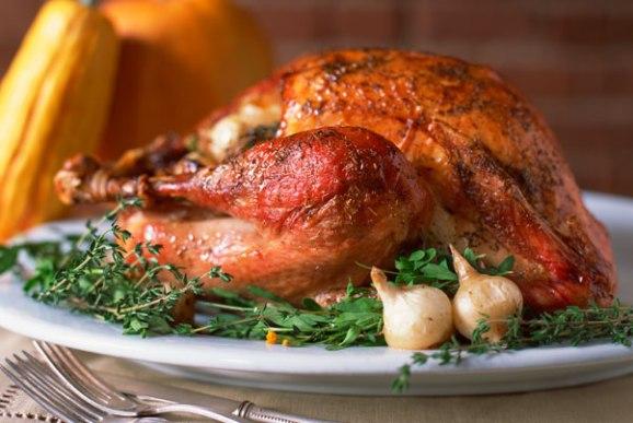 way-to-cook-turkey