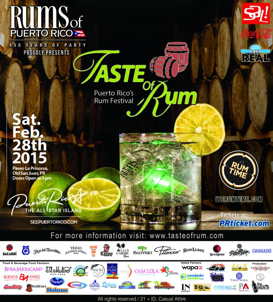 tasteofrum-927x1024