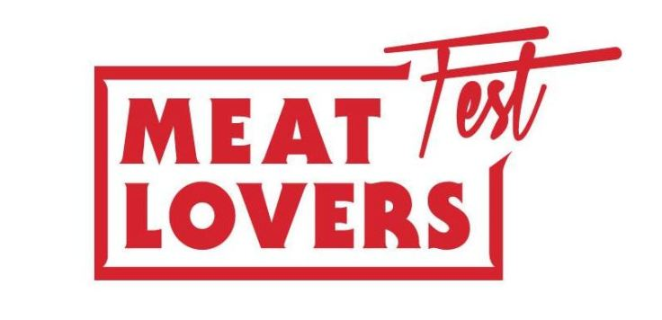 Photo: Meat Lovers Fest