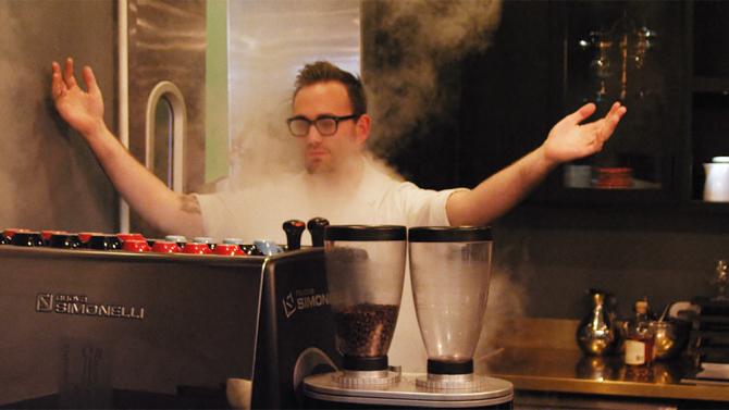 rock-baijnauths-barista-documentary