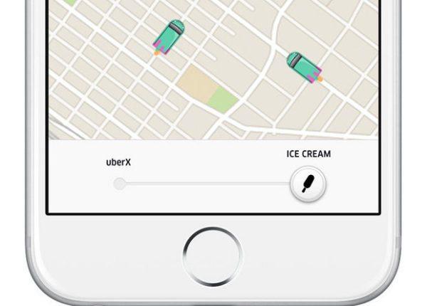 uber-ice-crea 600x430.jpg